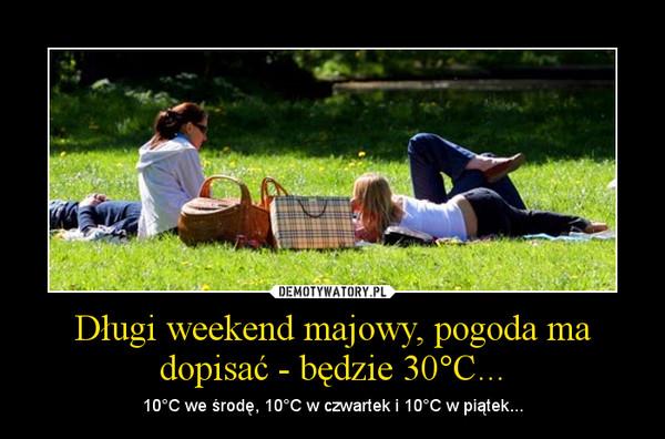 http://woleto.pl/demoty_copy/4118503.jpg